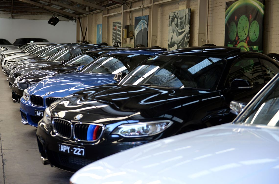 prestige car dealers melbourne luxury car sales. Black Bedroom Furniture Sets. Home Design Ideas