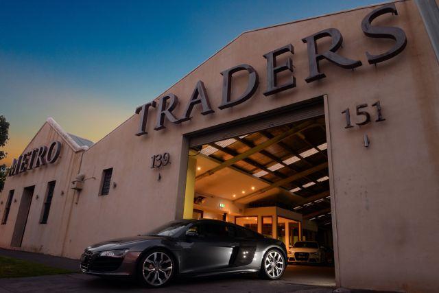 luxury car yards melbourne  Prestige Car Dealers Melbourne - Luxury car sales