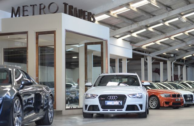 luxury car yards melbourne  Prestige Cars Melbourne | luxury cars for sale -Metro Traders South ...
